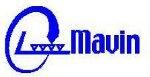 loadcell mavin NA12&13, loadcell mavin NA12 amp 13 - image3