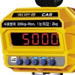 Cân Treo 30 Tấn, Can Treo 30 Tan - image4
