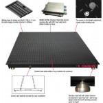 Cân điện tử 10 tấn, Can dien tu 10 tan - image1