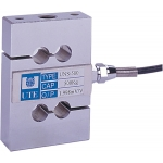 loadcell UTE UNS, loadcell UTE UNS - image1