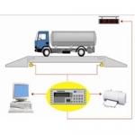 Cân xe tải 100 tấn, Can xe tai 100 tan - image7