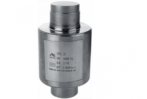 LOA D CELL B6N  ZEMIC -USA , Loadcell ZS - 30t
