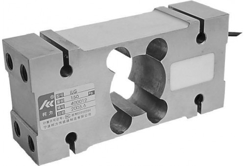 Loadcell Keli, Loadcell Keli - loadcell ILG