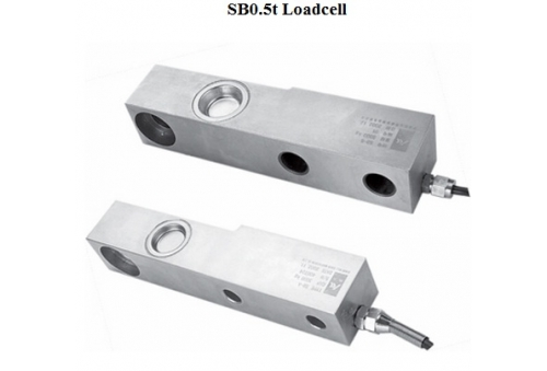 LOA D CELL BM11  ZEMIC -USA , Loadcell SB KELI