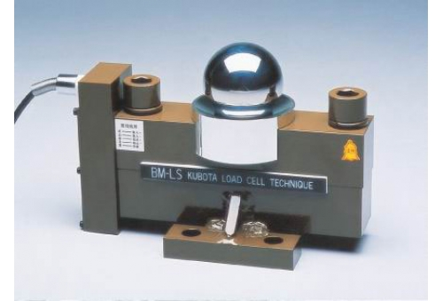 LOA D CELL B6N  ZEMIC -USA , Digital Load Cell