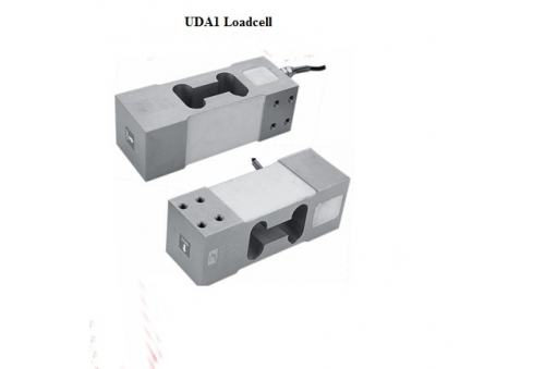 LOA D CELLS MBB  CELTRON-HA LAN , loadcell KELI UDA
