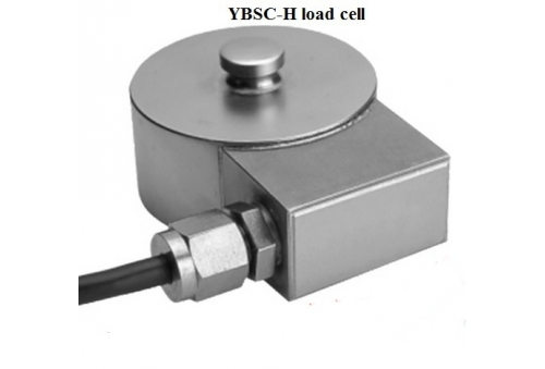 LOA D CELL B6N  ZEMIC -USA , Loadcell YBSC