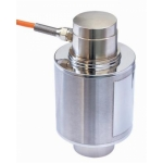 Loadcell ZS - 30t, Loadcell ZS - 30t - image4