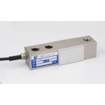 LOADCELL VLC - 100S (VMC - USA), LOA DCELL VLC - 100S  VMC - USA  - image1