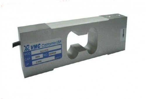 Loadcell VMC, Loadcell VMC - LOADCELL VLC - 131 (VMC - USA)