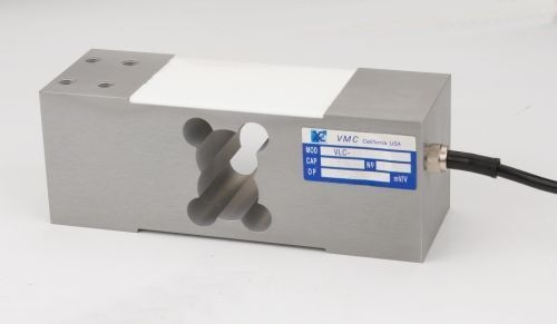 Loadcell VMC, Loadcell VMC - LOADCELL VLC - 132 (VMC - USA)