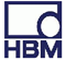 HBM LOADCELL