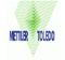 LOADCELL METTLER-TOLEDO