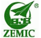 LOADCELL ZEMIC