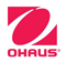Cn OHAUS