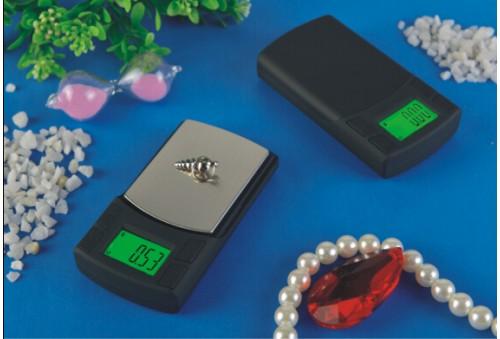 Can  Dien Tu Pocket CCT, Cân điện tử mini MH-303