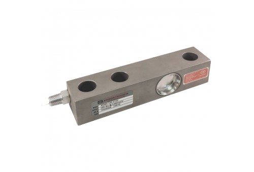 Loadcell Rice Lake RL5416, Loadcell Sensortronics 65083