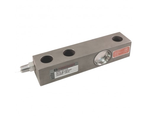 Loadcell Sensortronics 65083