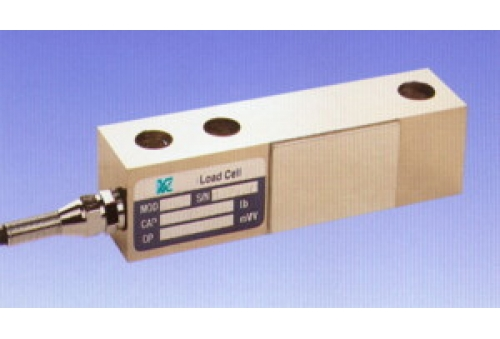 Loadcell VMC, Loadcell VMC - LOADCELL VLC - 100S (VMC - USA)