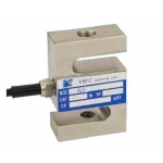 LOADCELL VLC - 110S ( VMC - USA), LOA DCELL VLC - 110S   VMC - USA  - image1