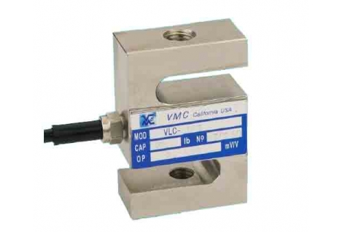 Loadcell VMC, Loadcell VMC - LOADCELL VLC - 110S ( VMC - USA)