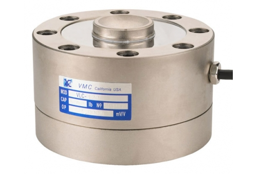 Loadcell VMC, Loadcell VMC - LOADCELL VLC 120 (VMC - USA)