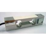 LOADCELL VLC - 131 (VMC - USA), LOA DCELL VLC - 131  VMC - USA  - image2