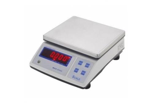 Cân trọng lượng, Can trong luong - Cân Điện Tử 10kg