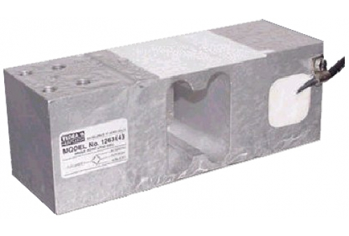 LOA D CELL B6N  ZEMIC -USA , loadcell Tedea 1263