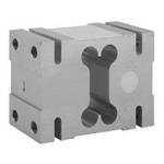 Load Cell Tedea-Huntleigh Model 1320, Load Cell Tedea-Huntleigh Model 1320 - image2