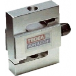 Load Cells Tedea-Huntleigh Models 601 & 616 , Load Cells Tedea-Huntleigh Models 601  amp  616 - image1