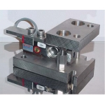 Load Cells Tedea-Huntleigh Model 3510, Load Cells Tedea-Huntleigh Model 3510 - image4