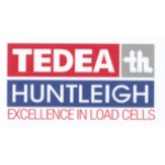 Load Cells Tedea-Huntleigh Models 601 & 616 , Load Cells Tedea-Huntleigh Models 601  amp  616 - image4