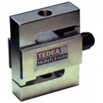 Load Cells Tedea-Huntleigh Models 601 & 616 , Load Cells Tedea-Huntleigh Models 601  amp  616 - image3