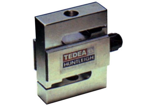 Loadcell Tedea - Huntleigh, Loadcell Tedea - Huntleigh - Load Cells Tedea-Huntleigh Models 601 & 616
