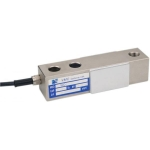 LOADCELL VLC - 100S (VMC - USA), LOA DCELL VLC - 100S  VMC - USA  - image3
