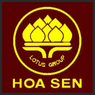 HOA SEN