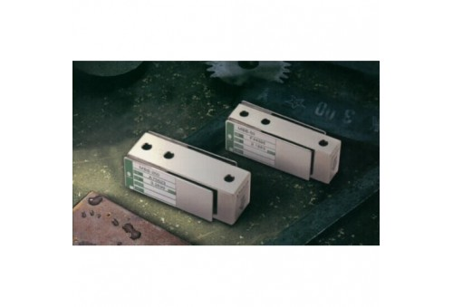 Loadcell, Loadcell - LOAD CELLS MBB (CELTRON-HÀ LAN)