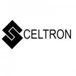 LOADCELL CELTRON LPS, LOA DCELL CELTRON LPS - image3