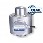 LOADCELL BM14C (ZEMIC -USA), LOA DCELL BM14C  ZEMIC -USA  - image4