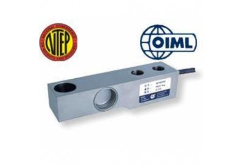 LOADCELL BM8H (ZEMIC -USA), LOA DCELL BM8H  ZEMIC -USA