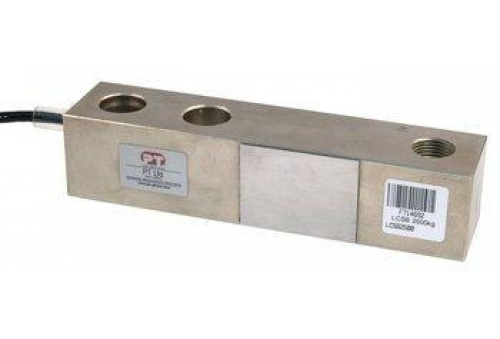 Loadcell, Loadcell - LOAD CELL LCSB