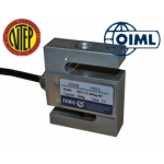 LOADCELL H3 (ZEMIC -USA), LOA DCELL H3  ZEMIC -USA  - image1