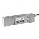 LOAD CELL B6N (ZEMIC -USA), LOA D CELL B6N  ZEMIC -USA  - image2