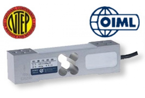 LOA D CELL B6N  ZEMIC -USA , LOADCELL L6E (ZEMIC -USA)
