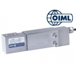 LOAD CELL B6N (ZEMIC -USA), LOA D CELL B6N  ZEMIC -USA  - image1
