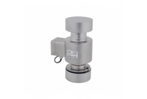 LOA DCELL L6F  ZEMIC -USA , LOADCELL BM14G