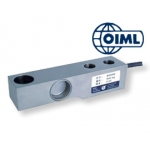 LOADCELL BM8H (ZEMIC -USA), LOA DCELL BM8H  ZEMIC -USA  - image2