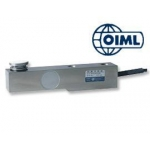 LOADCELL BM8H (ZEMIC -USA), LOA DCELL BM8H  ZEMIC -USA  - image1
