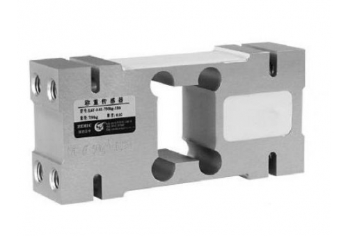 LOA DCELL L6G  ZEMIC -USA , LOADCELL L6F (ZEMIC -USA)